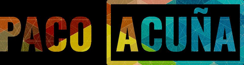 Paco Acuña